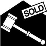 u23950535 jpg rh f a a com auction clip art free auction clip art images